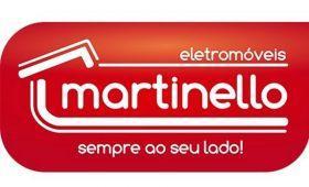 Eletromóveis Martinello