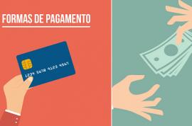 SENADO APROVA PERMISSÃO PARA QUE COMÉRCIO DÊ DESCONTO PELA FORMA DE PAGAMENTO – MP 764