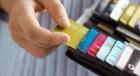 Cartão de crédito clonado é principal fraude sofrida por consumidores nos últimos 12 meses, aponta levantamento CNDL/SPC Brasil