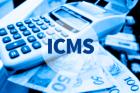 Governo altera regime de apuração do ICMS para empresas prestadoras de serviços