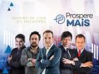 Participe do Prospere Mais