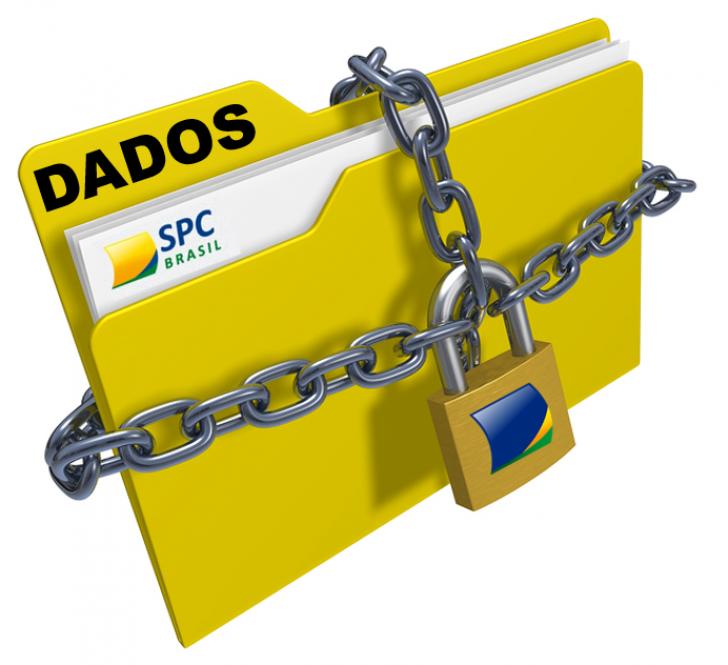 Sancionada lei de proteção de dados pessoais