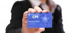 Governo assina decreto e CPF substituirá outros documentos para acesso a serviços públicos