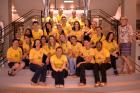 Semana do Brasil em Sinop termina com saldo positivo