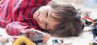 Dia das Crianças deve movimentar R$ 10,3 bilhões no varejo, apontam CNDL/SPC Brasil