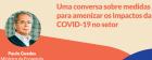 Paulo Guedes atende CNDL em proposta de transformar feriados de 2020 em ponto facultativo para comércio recuperar dias parados