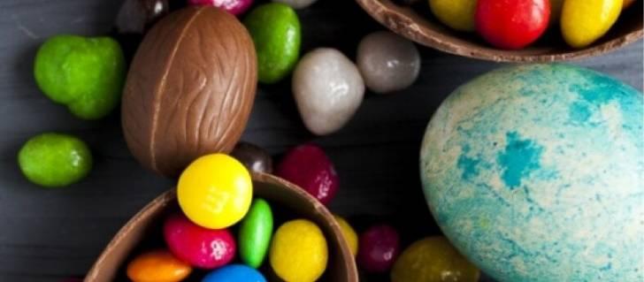 A Páscoa, a Covid-19 e a criatividade
